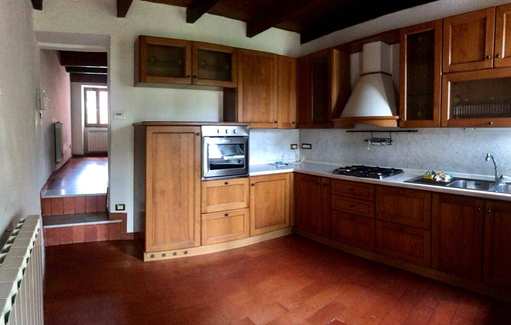CEPARANA, BOLANO, Detached house for sale of 138 Sq. mt., Excellent Condition, Heating Individual heating system, Energetic class: G, placed at