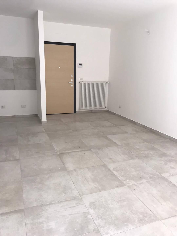 Appartamento in affitto a La Spezia, 4 locali, zona etta, prezzo € 800 | PortaleAgenzieImmobiliari.it