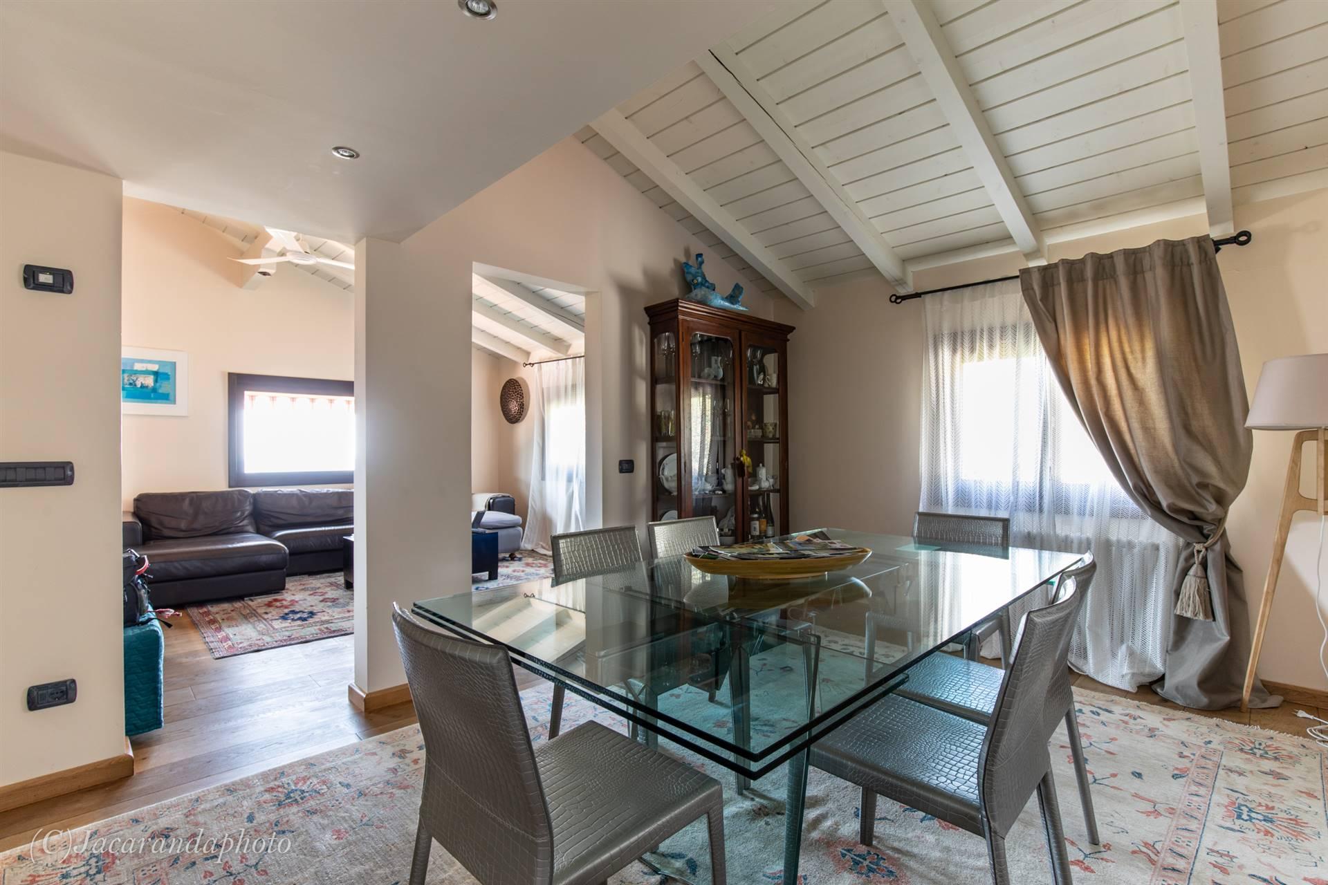 Villa in vendita a Aulla, 9 locali, Trattative riservate   PortaleAgenzieImmobiliari.it