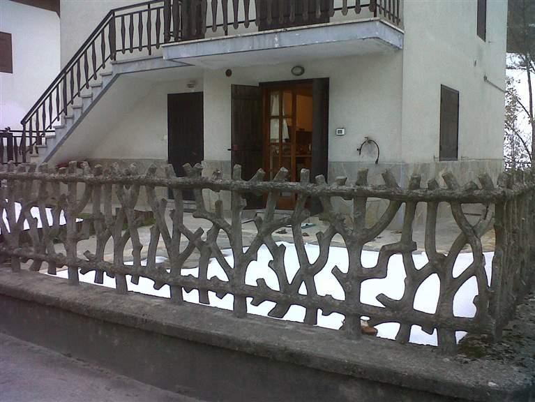 Bilocale, Limone Piemonte, ristrutturato