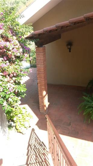 Villa Bifamiliare in vendita a Vallebona, 13 locali, prezzo € 850.000 | PortaleAgenzieImmobiliari.it