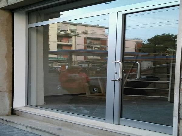 Negozio / Locale in vendita a Bordighera, 9999 locali, prezzo € 165.000 | PortaleAgenzieImmobiliari.it