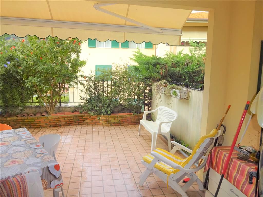 Appartamento, Bordighera, in ottime condizioni