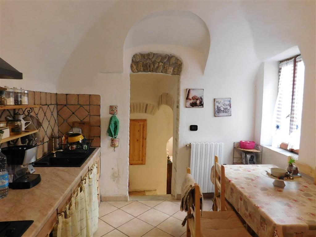 Appartamento in vendita a Vallebona, 4 locali, prezzo € 89.000 | PortaleAgenzieImmobiliari.it