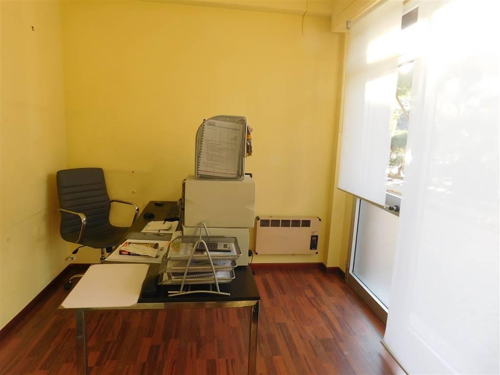 Attività / Licenza in vendita a Bordighera, 2 locali, prezzo € 75.000 | PortaleAgenzieImmobiliari.it