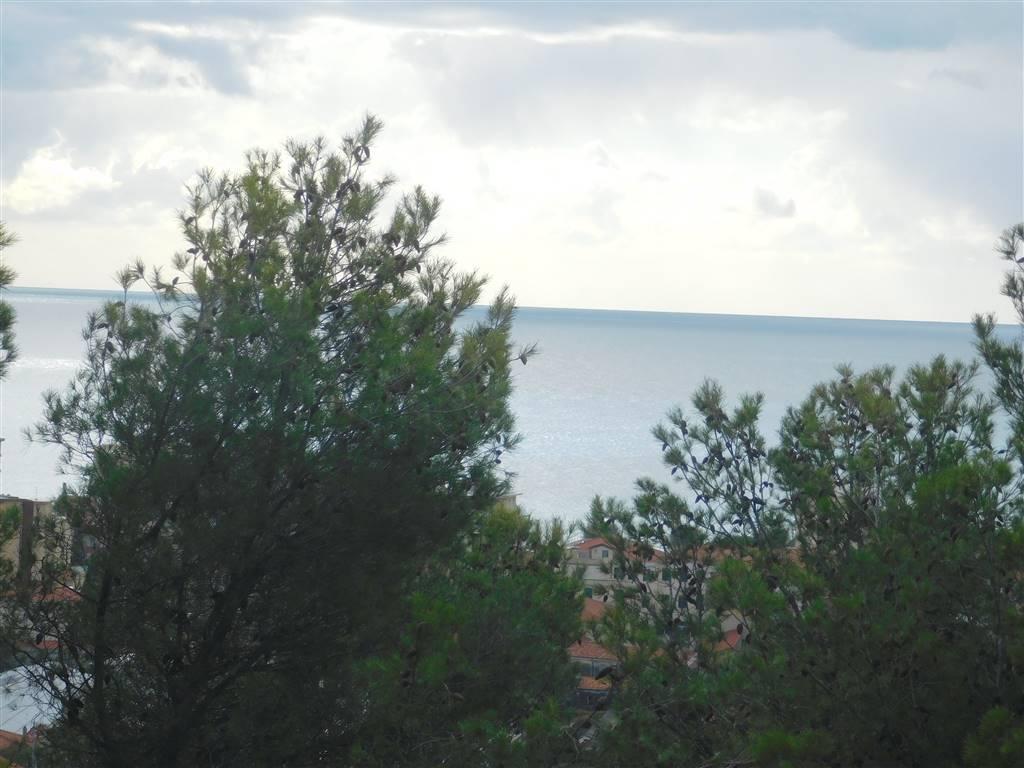 Appartamento indipendente in Via Bellavista, Vallecrosia