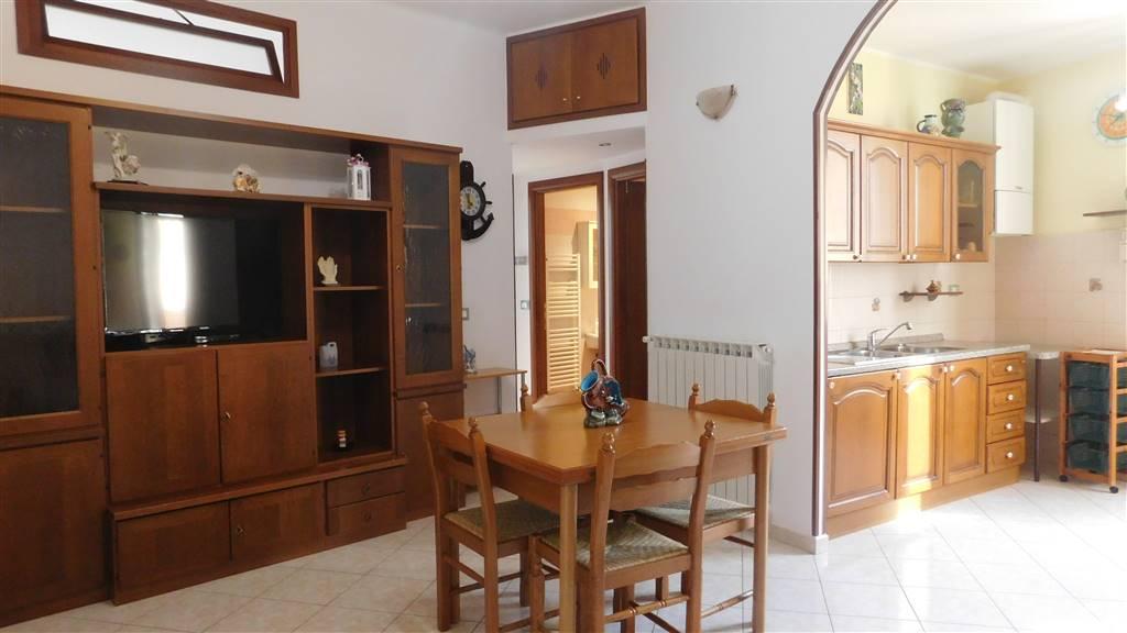 Appartamento in affitto a Vallebona, 4 locali, prezzo € 580 | PortaleAgenzieImmobiliari.it