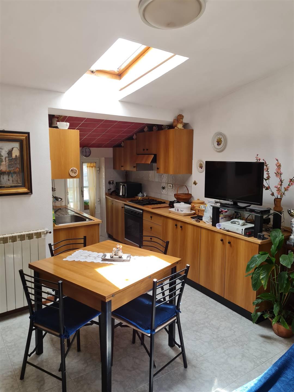 Appartamento in vendita a Soldano, 4 locali, prezzo € 89.000 | PortaleAgenzieImmobiliari.it