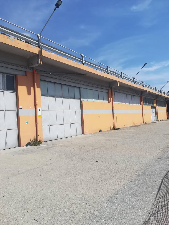 Capannone in affitto a Ventimiglia, 9999 locali, zona rino, Trattative riservate   PortaleAgenzieImmobiliari.it