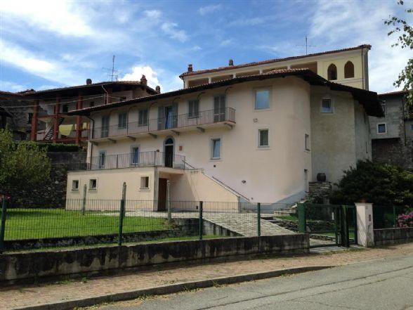 Villa in vendita a Chiaverano, 6 locali, prezzo € 330.000 | CambioCasa.it