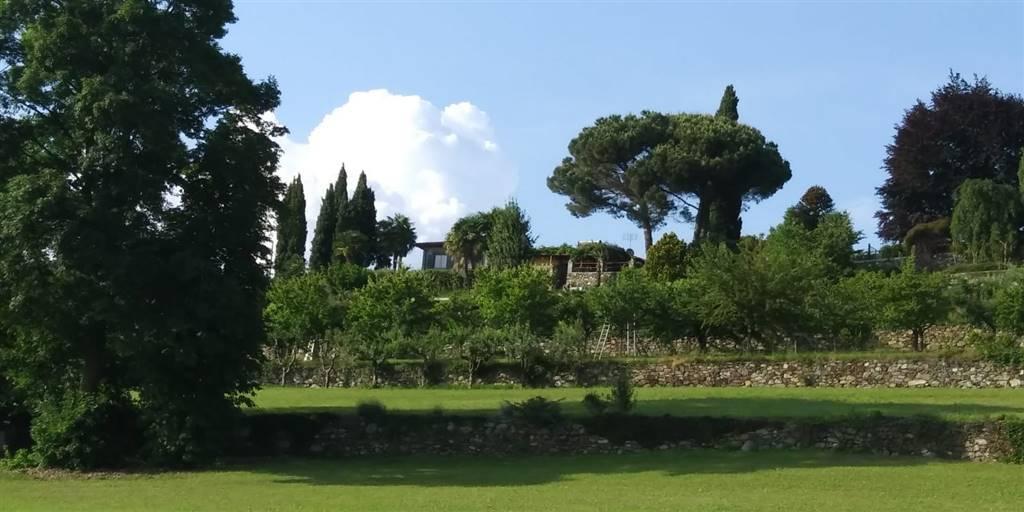 Villa in Vendita a Piverone