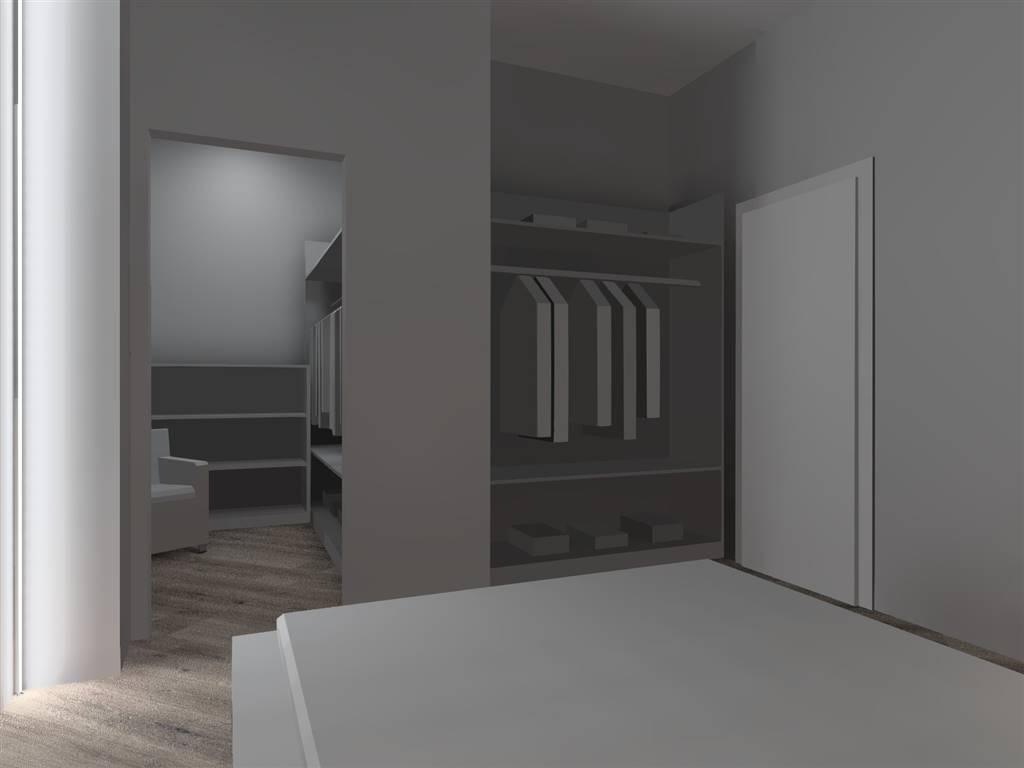 Appartamento in vendita a Ivrea, 4 locali, prezzo € 290.000 | CambioCasa.it