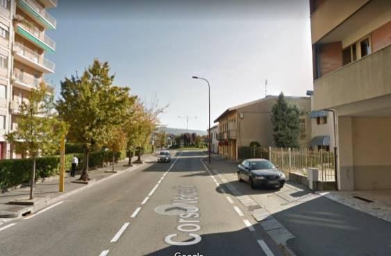 Capannone in vendita a Ivrea, 3 locali, prezzo € 170.000 | CambioCasa.it