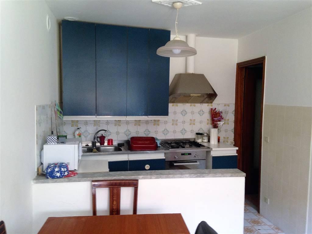 Appartamento in affitto a Albiano d'Ivrea, 2 locali, prezzo € 280   CambioCasa.it