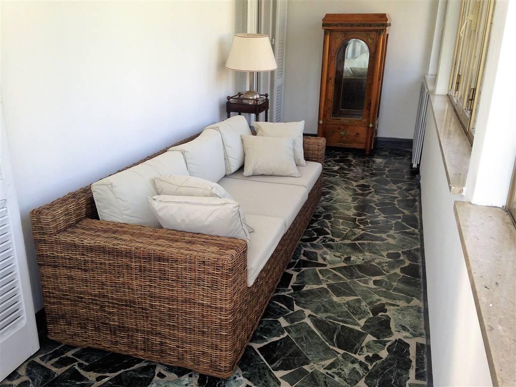 Appartamento in affitto a Bollengo, 5 locali, prezzo € 650 | PortaleAgenzieImmobiliari.it