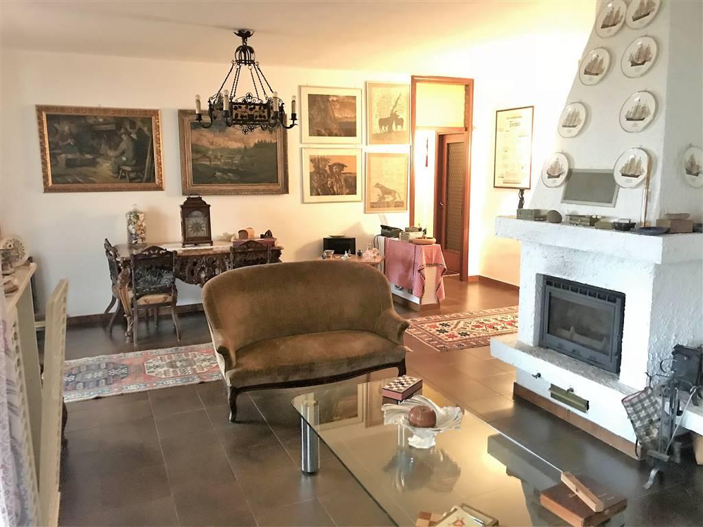 Villa a schiera in Casali Bacciana 6/c, Chiaverano