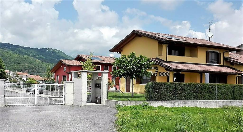 Altro in vendita a Colleretto Giacosa, 5 locali, prezzo € 195.000 | PortaleAgenzieImmobiliari.it