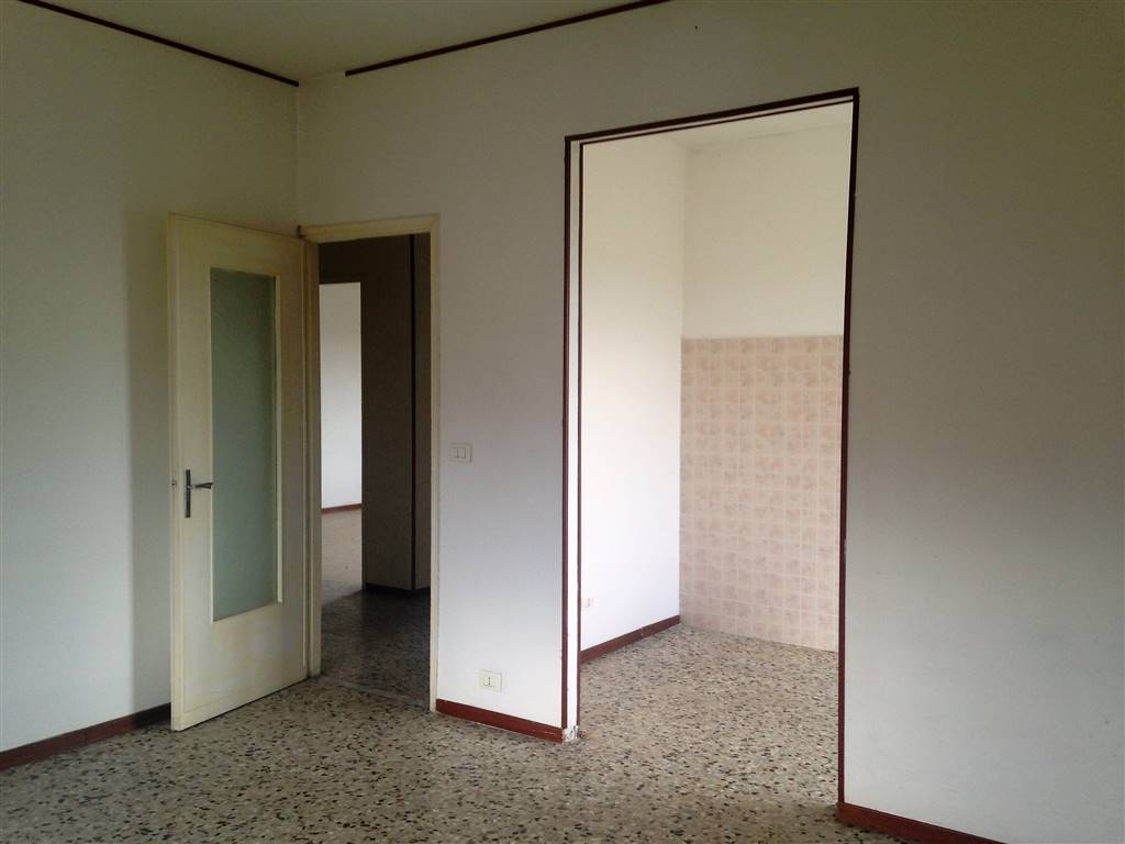 Appartamento in affitto a Agliè, 3 locali, prezzo € 340 | CambioCasa.it
