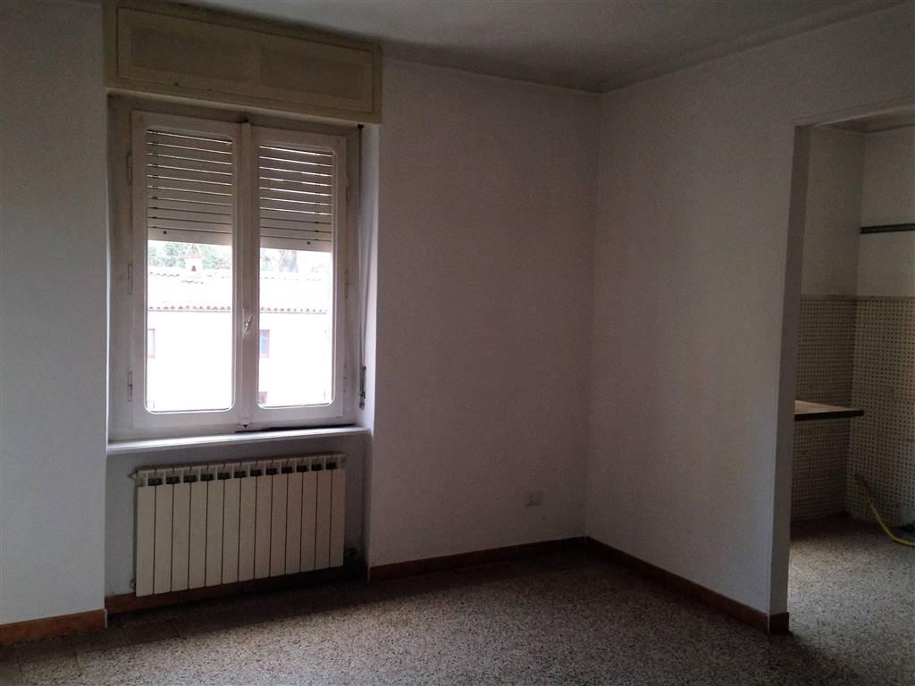 Appartamento in affitto a Pavone Canavese, 4 locali, prezzo € 340 | CambioCasa.it