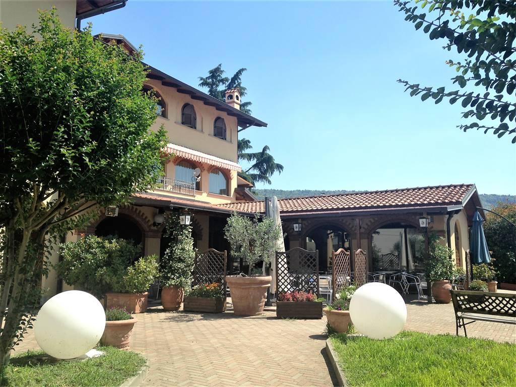 Attività / Licenza in vendita a Burolo, 8 locali, prezzo € 90.000 | CambioCasa.it