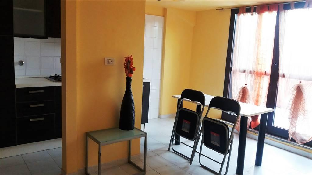 Appartamento in Vendita a Castellamonte