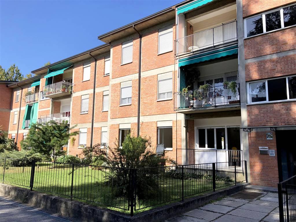 Appartamento in affitto a Ivrea, 4 locali, zona Località: BELLAVISTA, prezzo € 450 | PortaleAgenzieImmobiliari.it