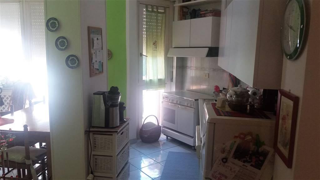 Appartamento in vendita a Strambino, 3 locali, prezzo € 70.000 | CambioCasa.it