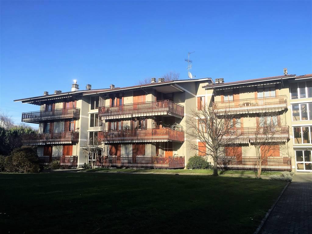 Appartamento in vendita a Pavone Canavese, 4 locali, prezzo € 149.000 | CambioCasa.it