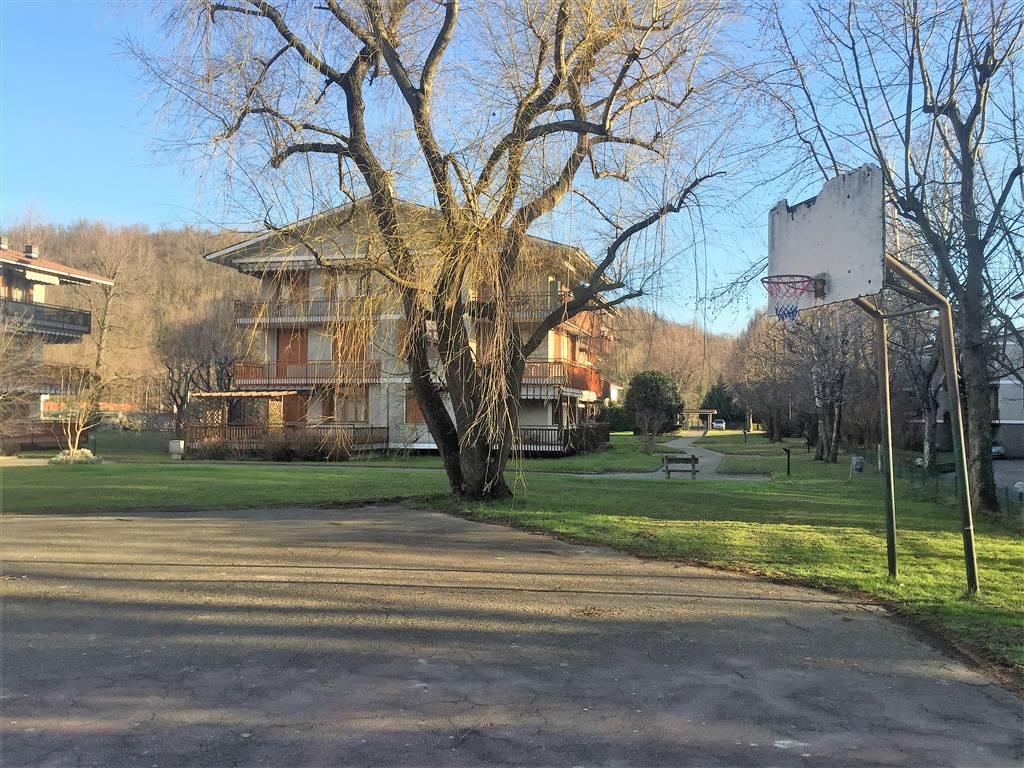 Appartamento in vendita a Pavone Canavese, 4 locali, prezzo € 139.000 | CambioCasa.it