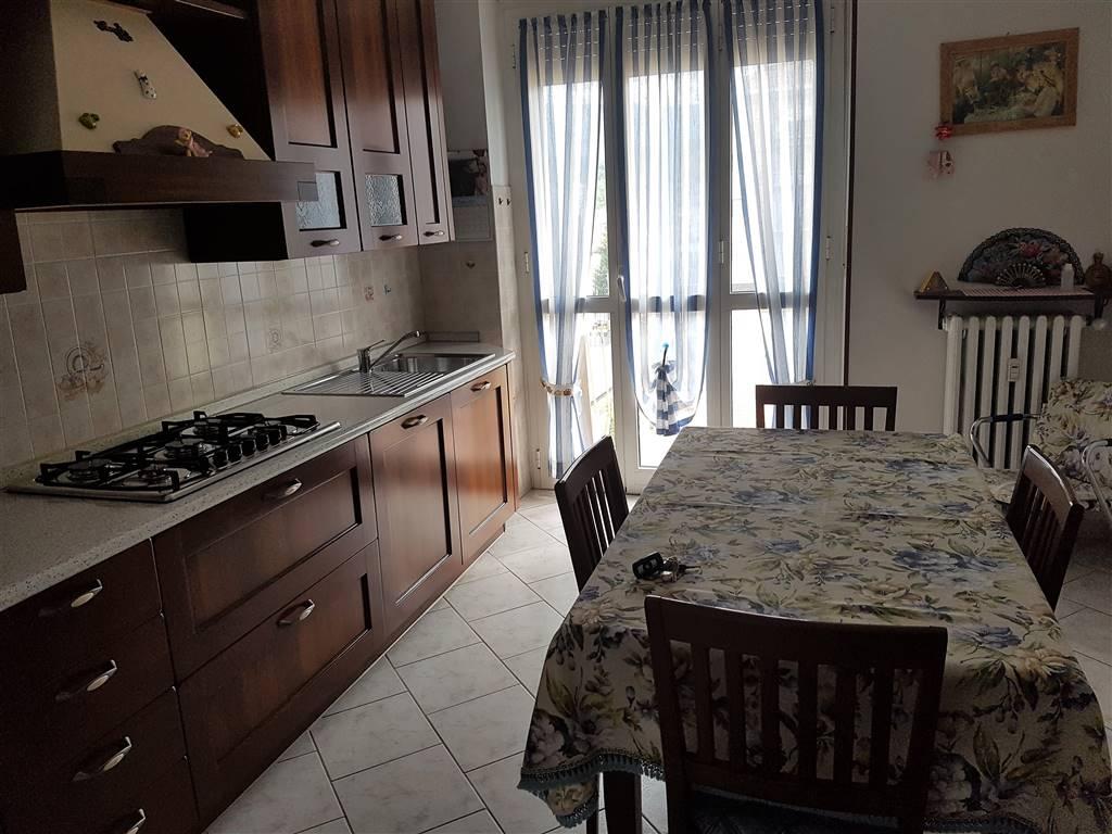 Appartamento in vendita a Montalto Dora, 3 locali, prezzo € 56.000   CambioCasa.it