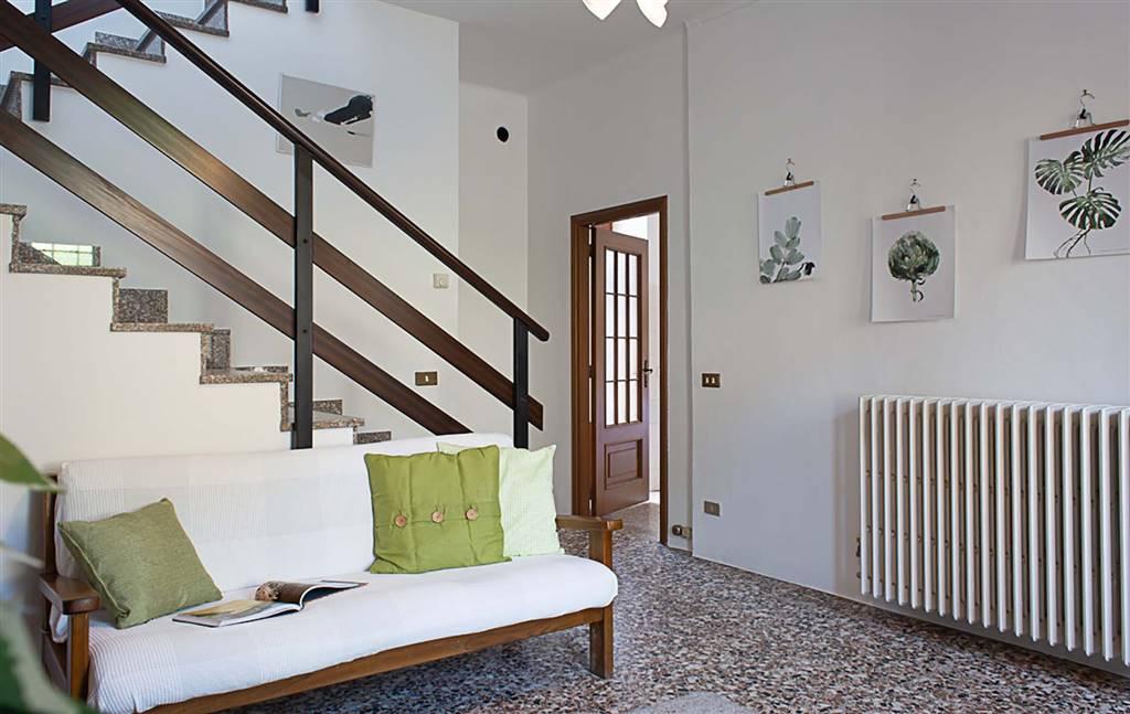 Terratetto in Via Roma 1, Bollengo