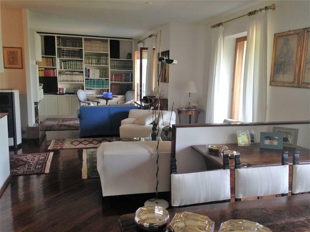 Villa a Schiera in vendita a Chiaverano, 8 locali, prezzo € 220.000 | CambioCasa.it
