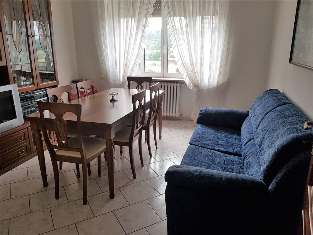 Appartamento in affitto a Montalto Dora, 3 locali, prezzo € 430   CambioCasa.it
