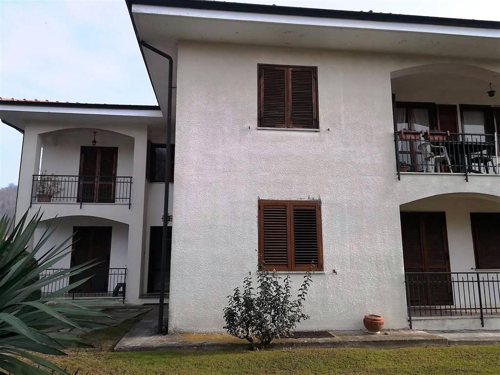 Appartamento in Via Circonvallazione 78, Pavone Canavese
