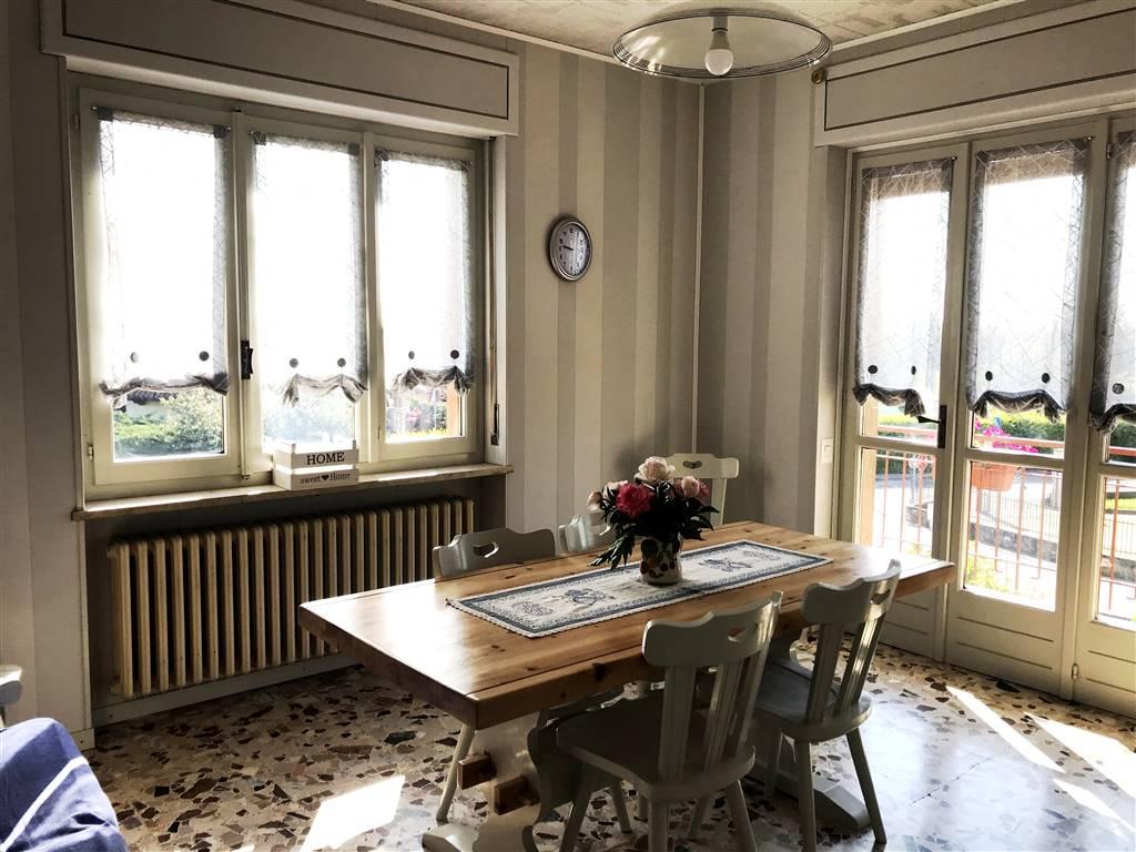 Appartamento in affitto a Cascinette d'Ivrea, 5 locali, prezzo € 600 | PortaleAgenzieImmobiliari.it