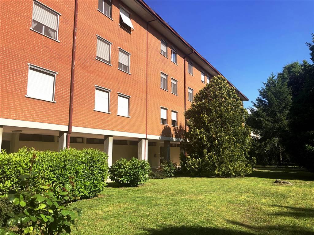Quadrilocale in Viale Friuli 20, Ivrea