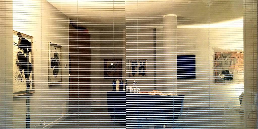 Negozio / Locale in affitto a Ivrea, 2 locali, zona Località: CENTRO STORICO, prezzo € 450 | CambioCasa.it