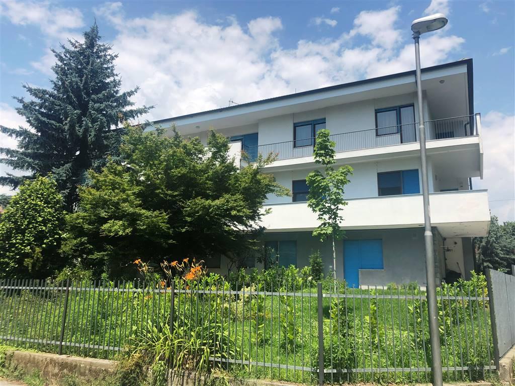 Appartamento in Via Soana 13, Ivrea