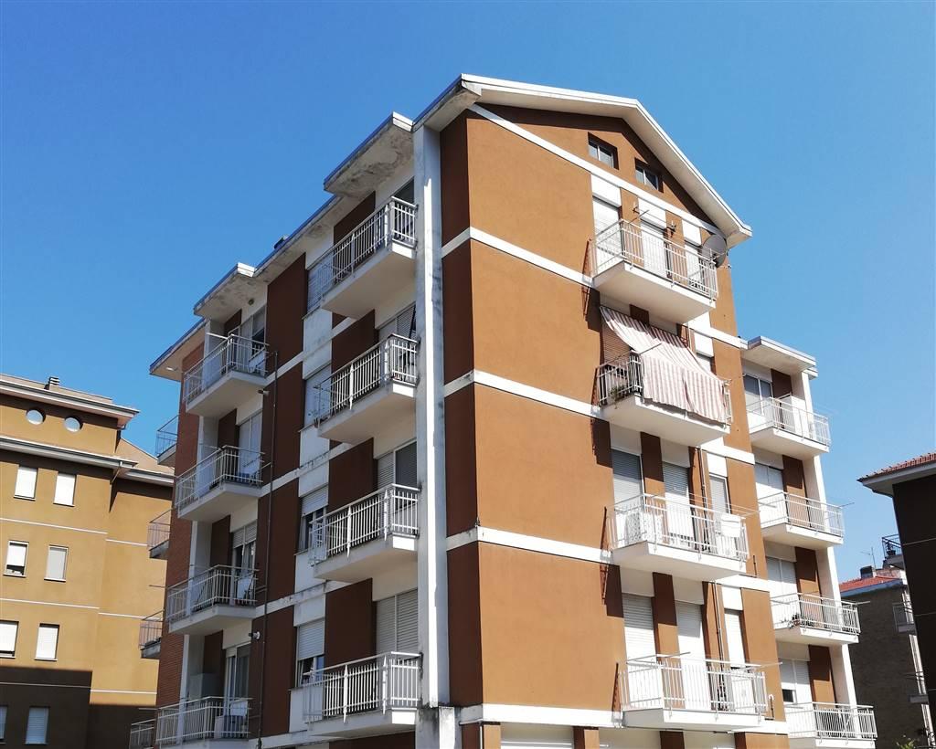 Appartamento in vendita a Ivrea, 3 locali, zona Località: SAN GRATO, prezzo € 59.000   PortaleAgenzieImmobiliari.it