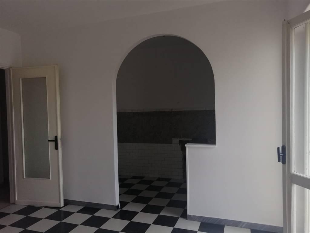 Trilocale in Corso Vercelli 80, Ivrea