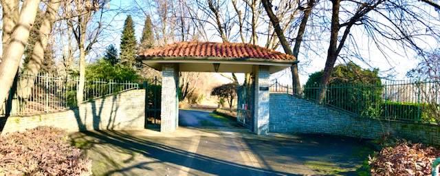 Villa in vendita a Castellamonte, 18 locali, prezzo € 529.000 | PortaleAgenzieImmobiliari.it