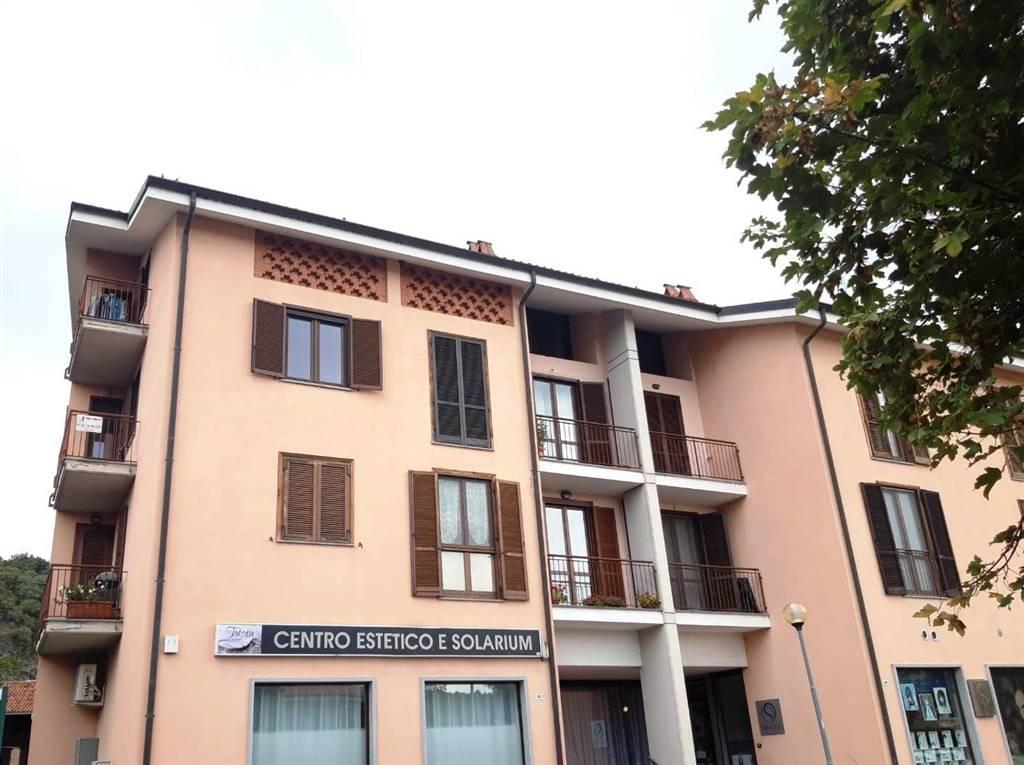 Appartamento in vendita a Samone, 3 locali, prezzo € 105.000 | PortaleAgenzieImmobiliari.it