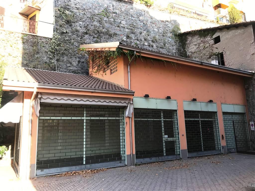 Immobile Commerciale in affitto a Ivrea, 2 locali, prezzo € 1.200 | PortaleAgenzieImmobiliari.it