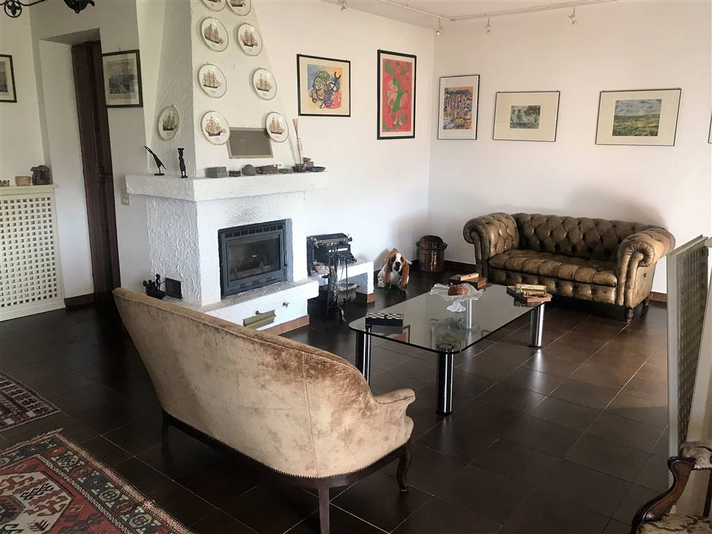 Villa a Schiera in vendita a Chiaverano, 7 locali, prezzo € 185.000 | PortaleAgenzieImmobiliari.it