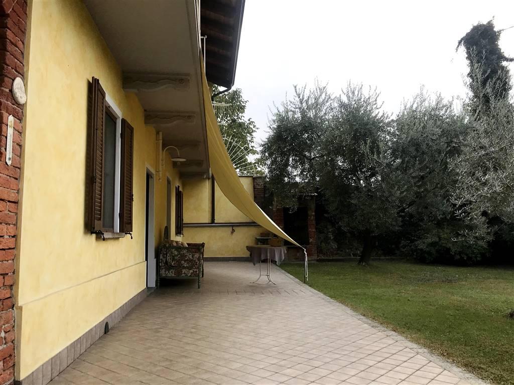 Appartamento in affitto a Piverone, 2 locali, prezzo € 400 | PortaleAgenzieImmobiliari.it