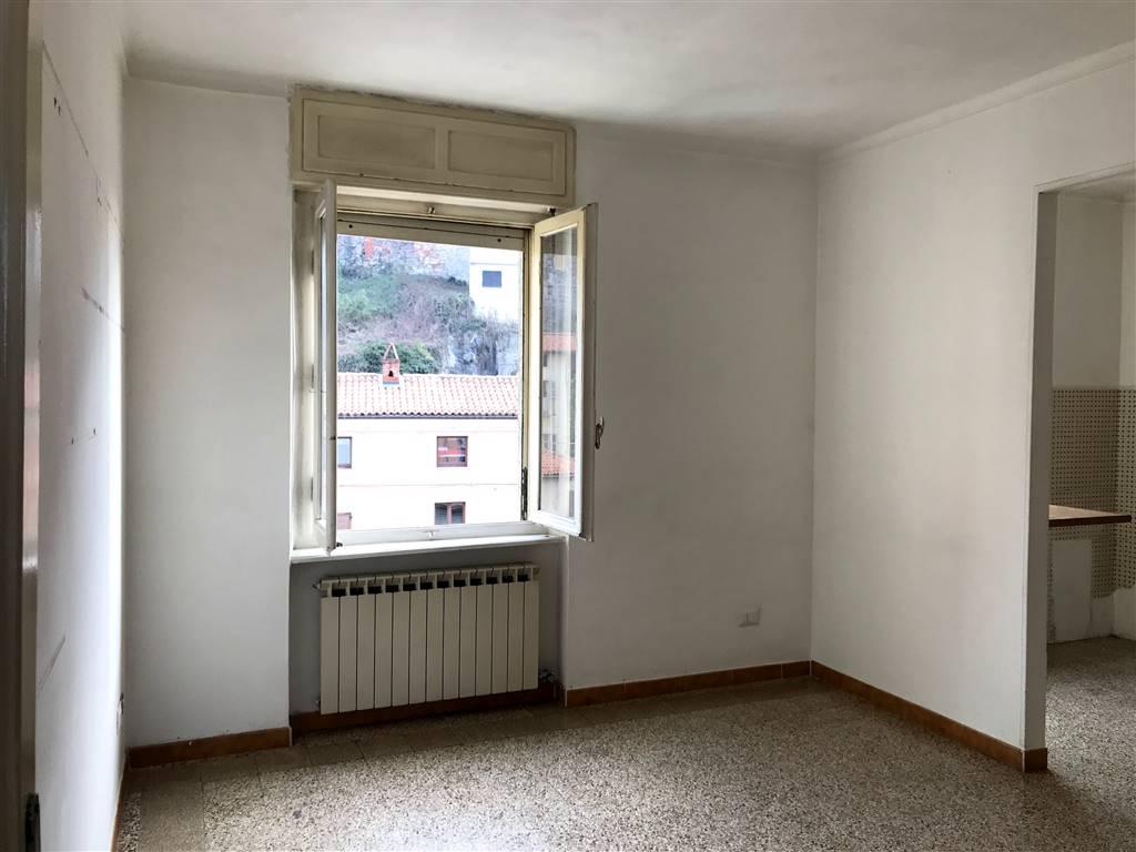 Appartamento in affitto a Pavone Canavese, 4 locali, prezzo € 340 | PortaleAgenzieImmobiliari.it