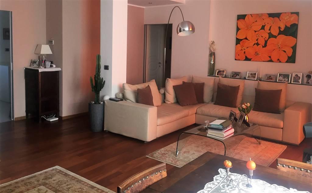 Appartamento in Via Circonvallazione 43, Pavone Canavese
