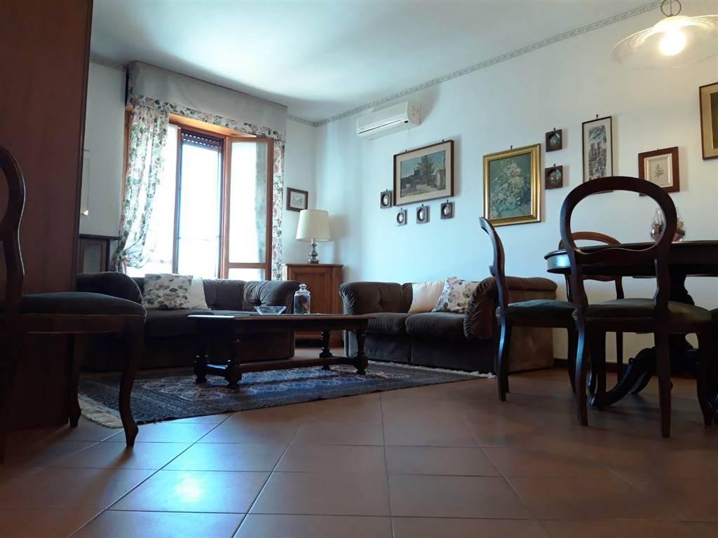 Quadrilocale in Via Cascinette 86, Ivrea