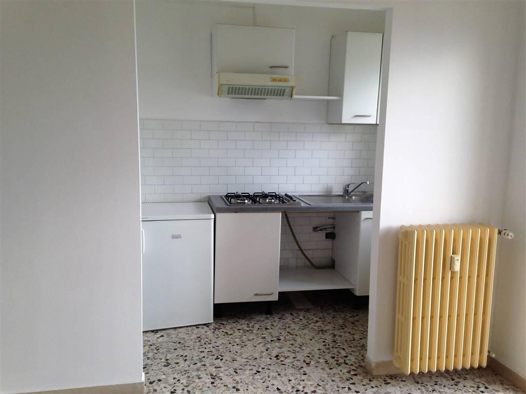 Appartamento in affitto a Agliè, 2 locali, prezzo € 320 | PortaleAgenzieImmobiliari.it
