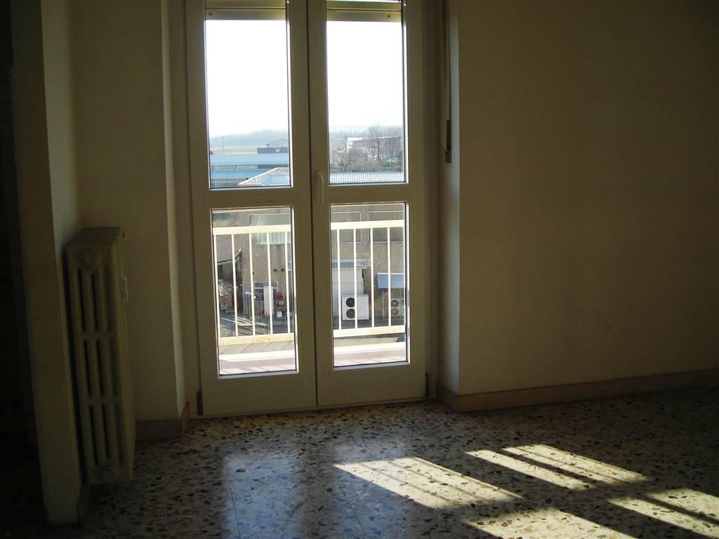 Appartamento in affitto a Agliè, 3 locali, prezzo € 340 | PortaleAgenzieImmobiliari.it